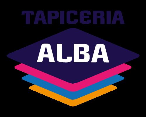 logotipo-tapiceria_alba-geydes.png