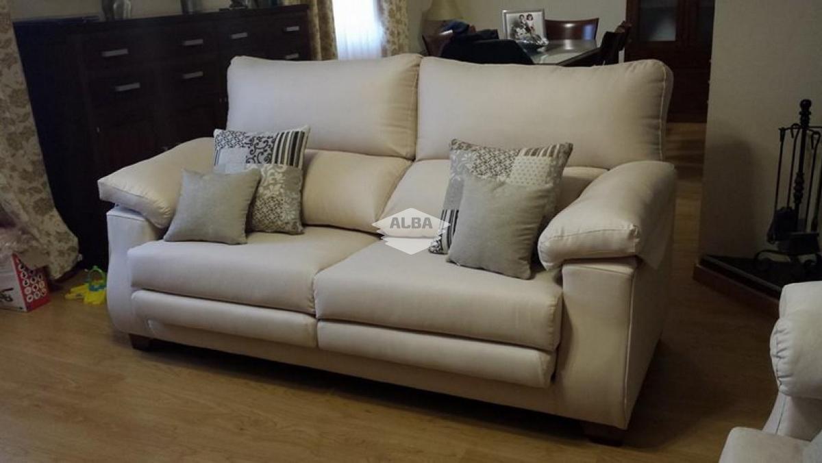Tapizar cojines elegant japons muebles de sala colores - Tapizar cojines sofa ...