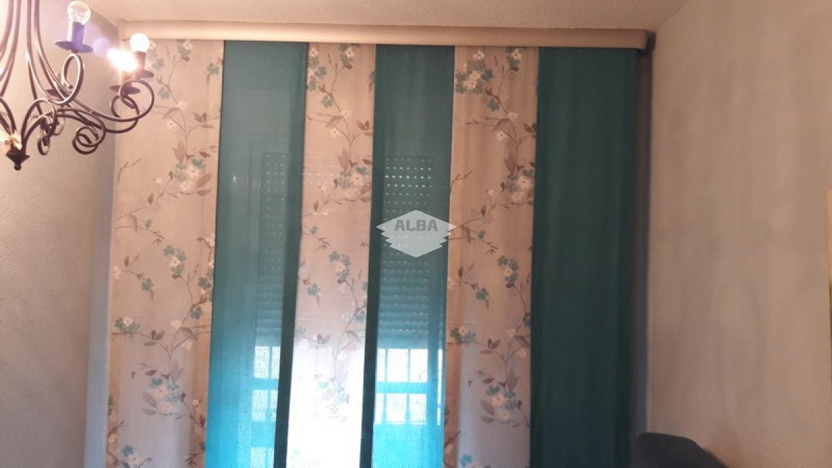 Confección a medida de paneles japoneses