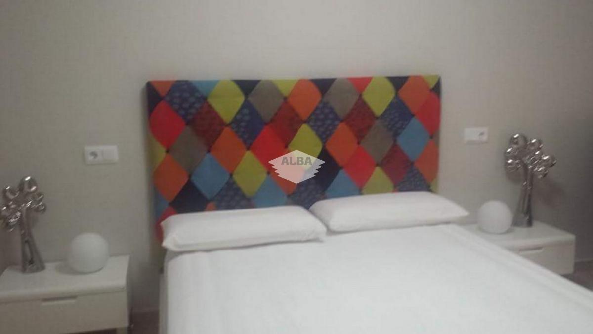 perfect fabricacin y tapizado de cabeceros de cama a medida with tapizar cabecero cama - Tapizar Cabecero