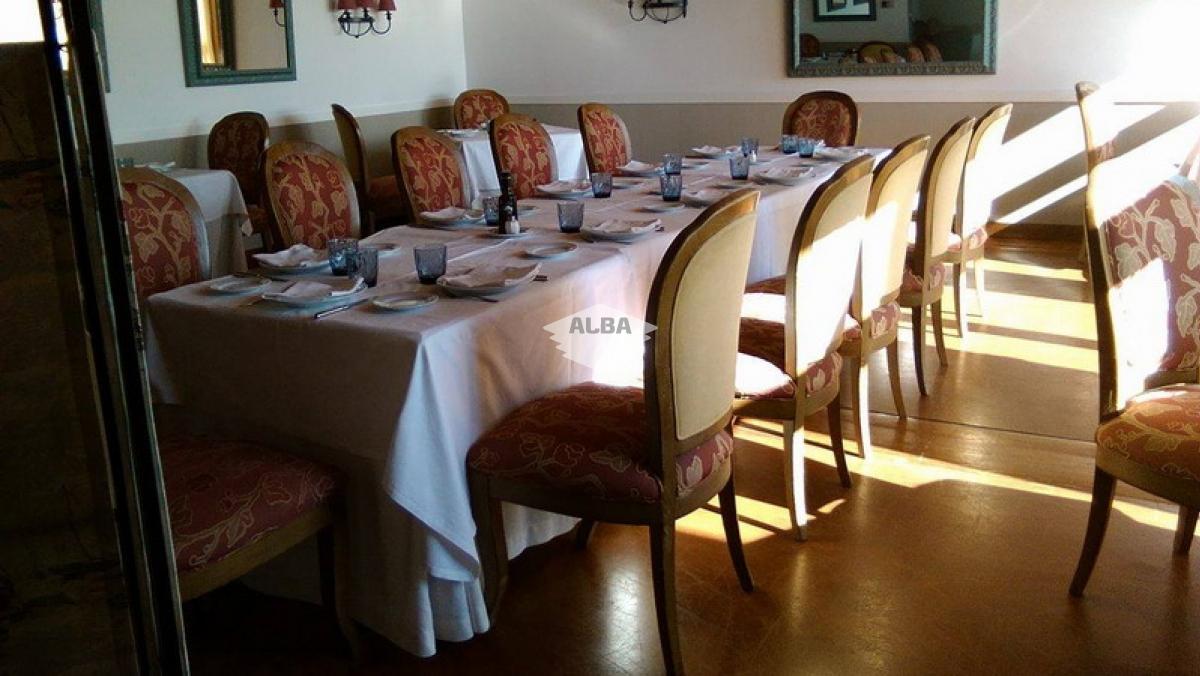 Parador de Mazagón | Huelva | Tapizado mobiliario y confección cortinajes